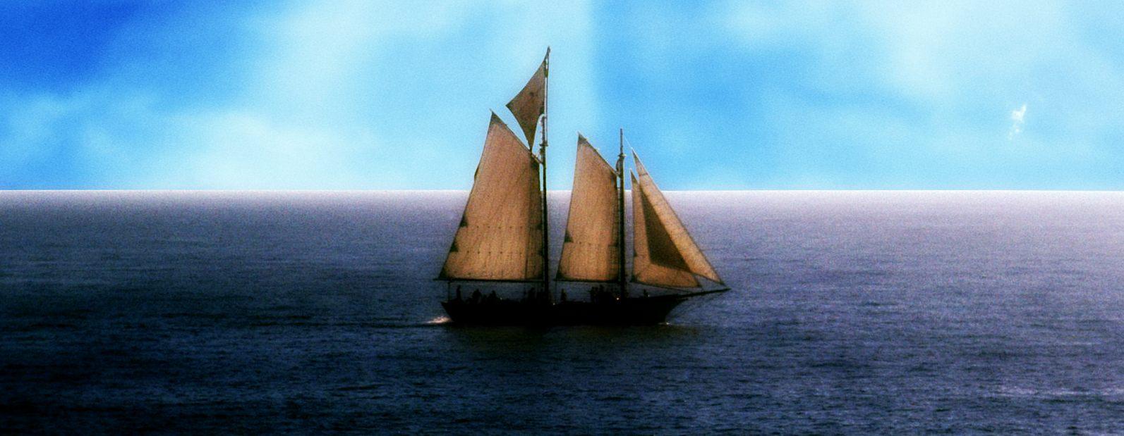 O noso mar